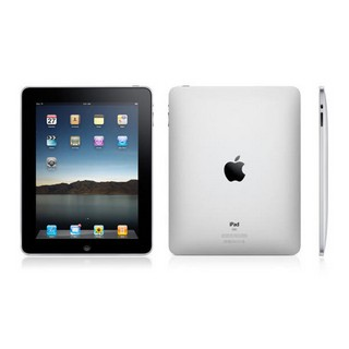 APPLE IPAD 2  64 GB-WIFI-3G  mod. MC773FD/A    A1396