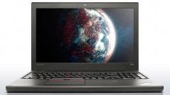 "Lenovo ThinkPad WS W550S Core I7-5500U 2.4 Ghz 16GB 512GB SSD DVD/RW 15.5"" Touch Webcam  Win 10 Pro - L1211191S"