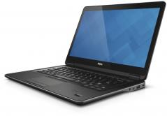 "DELL Latitude E5550 Core I5-5300U Vpro 2.3 Ghz 4GB 500GB  Webcam 15.6""  Win10 Pro - D1604192 Grade B"