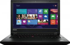 "Lenovo L440 Core I5-4200M 2.5 Ghz 4GB HDD 500GB DVD/RW 14.1"" Webcam Win 10 Pro - L2404181"