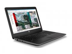 "HP ZBook 15 G3 Mobile Workstation Core I7-6820HQ  2.7 Ghz 16GB 512GB SSD Webcam 15.6""  Win 10 Pro - H2101202S"