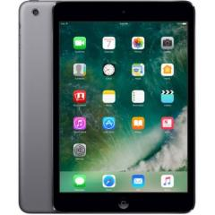 Apple iPad mini 4 128GB Retina Wi-Fi  4G Cellular Model A1550 - Nero & Silver