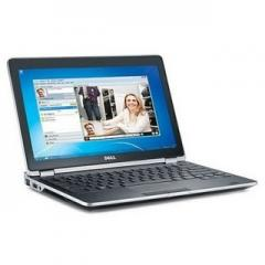 "DELL Latitude E6230 Core I5-3340 2.7 Ghz 4GB 500 GB 12.5""  Win 7 Pro - D2807172"
