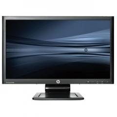 "Monitor LCD HP LA2306X 23"" Wide VGA/DVI Display port USB  Full HD"