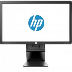 "Monitor LCD HP Elitedisplay 20"" E201 LED VGA/DVI/DISPLAY PORT 16:9 - HP_E201"