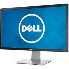 "Monitor LCD Professional DELL 23"" E2314Ht Wide VGA/DVI/Display Port 16:9"